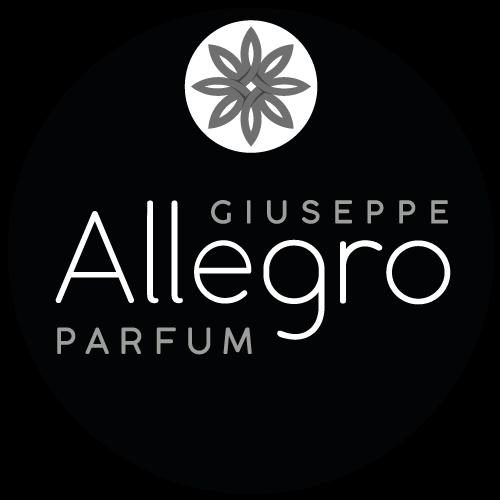 Allegro Parfum logo