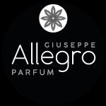 Allegro Parfum logo small